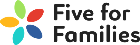 Five for Families